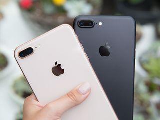 Cumpăr dispozitive Apple de vînzare urgentă (iPhone, iPad, MacBook)