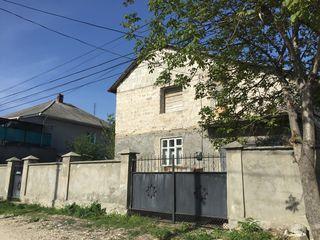 suburbie Chisinau