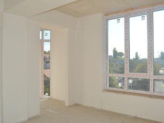 Bloc nou, 2 dormitoare+Salon 54m2 (achitarea in rate cu 0%) Direct de la Constructor