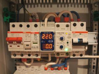 Электрик качественно и надежно в минимальные сроки
