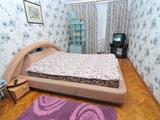 Посуточно квартира на Пушкина, рядом c Sun City, 25 евро!