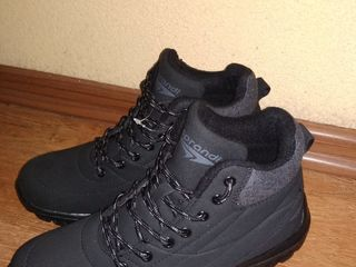 Ботинки 400 лей