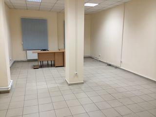 Ботаника,первая линия, офис 35  м.кв, супер цена 200 евро