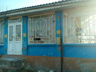 Casa in scoreni, in apropierea chisinaului