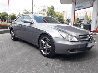 Mercedes CLS S-class chirie auto rentacar ceremoni nunta cortej comanda transfer hotel aeroport 24/7
