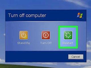 Deplasare gratuită - Instalarea sistemului de operare Windows 7 / 8.1 / 10 și a programelor - p