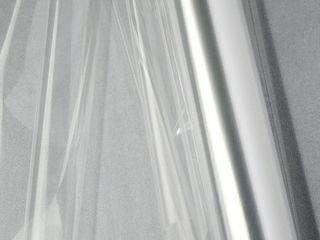 New!Гидрогелевая пленка - для покрытия вашей мебели.