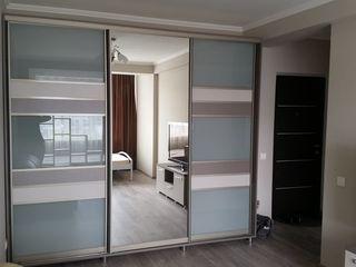 Apartament nou in zona Valea Morilor