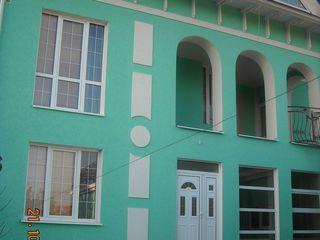 Case, apartamente in Chisinau