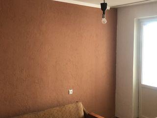 Продам двухкомнатную квартиру после косметического ремонта ,готова к заселению .