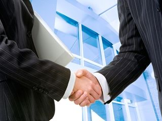 Ищу партнёра-инвестора