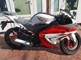 Viper r1 300cc  reducere