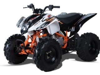 Kayo Moto Storm 150