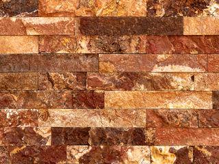 Натуральный камень / Piatra naturala de la 150 лей/м2