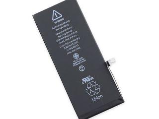 Baterii pentru iphone cu schimbare