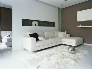 EuroConfort centru Riscanovca ! Apartament pe zi, noapte, săptămînă!