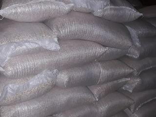 Vînd porumb pus în saci 3.50 lei kg calitate 100%la Edinet