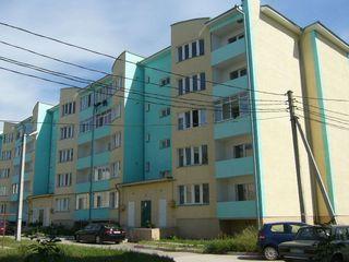 Продается трех комнатная квартира в новострое