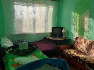 Se vinde apartament 1 camera Donduşeni Centru