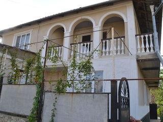Vand casa in orasul Orhei
