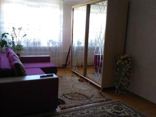 Se vinde apartament cu 2 odai in Criuleni !!!!! 19000 euro