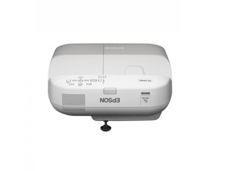 Proiector epson eb-485wi lcd x3 nou (credit-livrare)/ проектор epson eb-485wi lcd x3