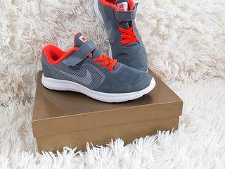 Nike Revolution3, Originali din Germania, mar-34 b/u