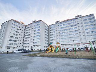 Apartament cu euroreparație în bloc nou la numai 25 000 €