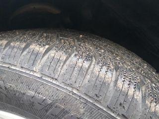 Резина R16.( шины ) anvelope !