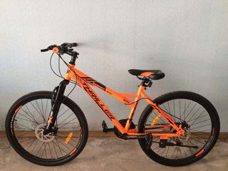 Biciclete pentru copiii si adulti  aduse din germanya   preturi negociabile