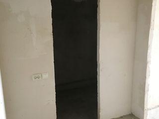 Квартира центр Купчень