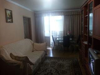 3-х комнатная кв.с автономным отоплением - 21000 e.