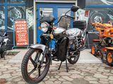 Moki RX50 New Motoland