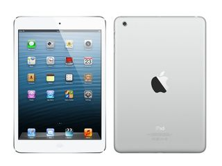 iPad mini A1455 Wi - Fi + сим карта - 1800 л идеал