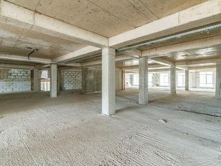 Продажа 66м2 (1кабинет) под офис в центре на Еминеску!Рассрочка!Офисное здание!3 эт! Сдан в эксплуат