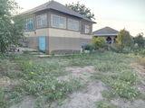 urgent se vinde casa