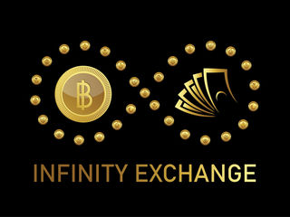 Куплю продам bitcoin/usdt %