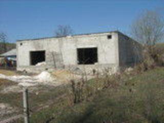 spatiu pentru afacere aproape de Chisinau