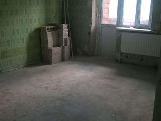 Продается 2-х комнатная квартира св Чадыр-Лунге