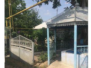 Продается дом с хозяйством