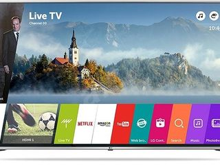 Телевизоры Televizoare - Blaupunkt Hisense Xiaomi Samsung LG SONY etc.