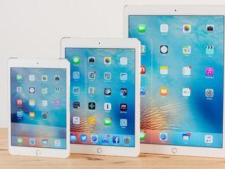 Apple iPad  model: A1954   2018  Wi-Fi  4G  128GB Space Gray аппарат в отличном состоянии 380 eu
