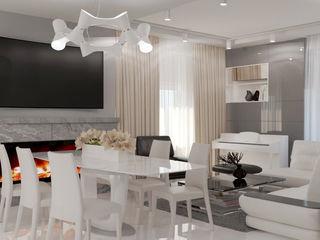 Apartament cu  2 odai in sectorul Buiucani-Durlesti