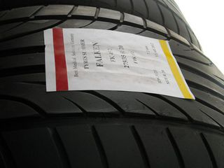 Vara 275/35 R20  Germania- urgent