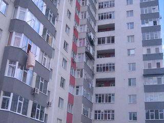 Apartament 3 odăi, str. Nicolae Sulac, sec. Ciocana + Cadou TV!