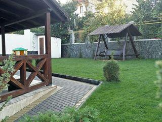 Se vinde casa in Ialoveni