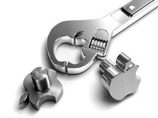 Service Apple calitativ si urgent!!!
