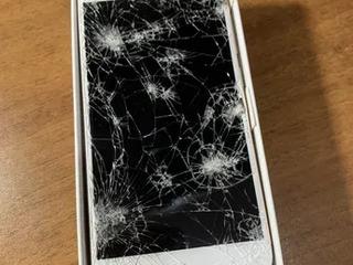 Xiaomi Black Shark 2, Ecranul sparta -Luăm, reparăm, aducem !!!
