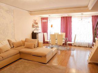Apartament cu doua nivele la pret de unul