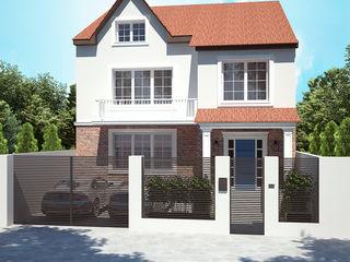 Продам дом в одном из лучших районов по цене 460е/м2